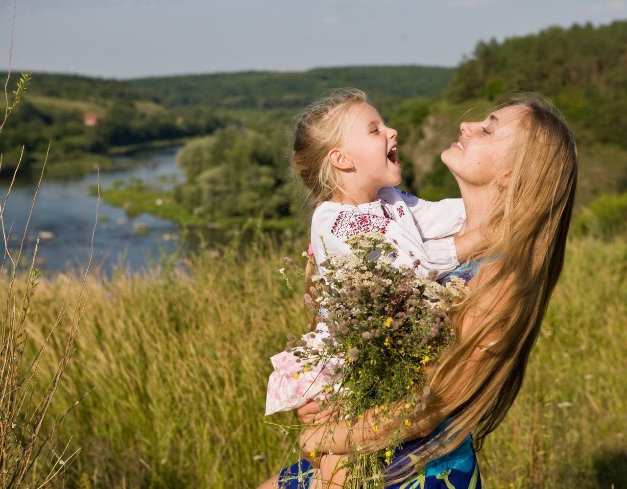 Русское семейное порно брат с сестрой и мамой 29 фотография